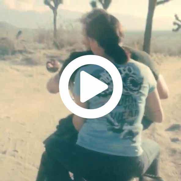 Motovideo2