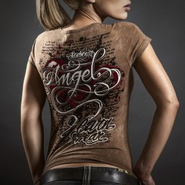 Angel-DB-Back2