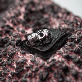 Skull-silver1