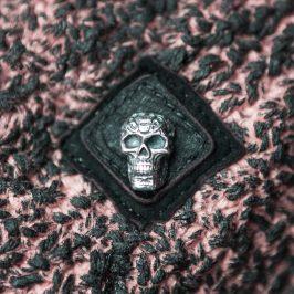 Skull-silver2